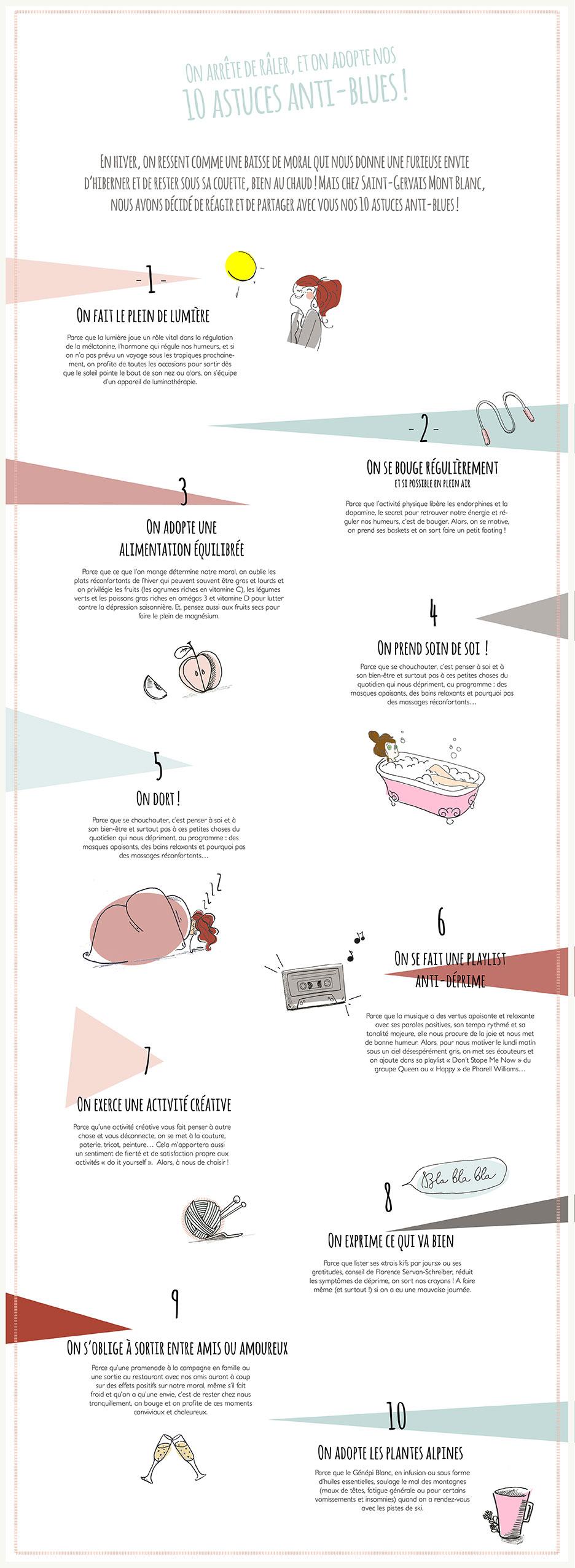infographie_astuce