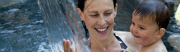 Médecine thermale : zoom sur la cure dermatologique