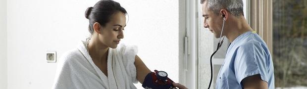 Médecine thermale et cancer : revivre après la maladie