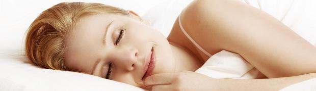 Le sommeil, un allié pour la peau?
