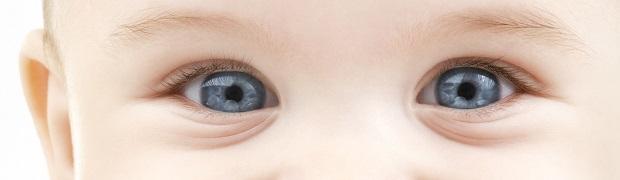 Et si votre enfant avait la peau atopique?