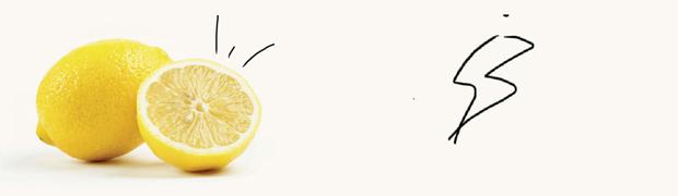 5 aliments qui boostent mon énergie