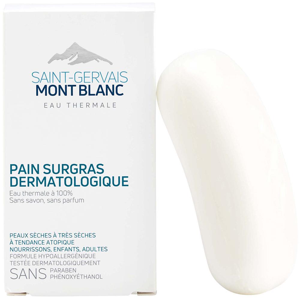 Pain Surgras Dermatologique