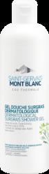 Gel Douche Surgras Dermatologique 500 ml