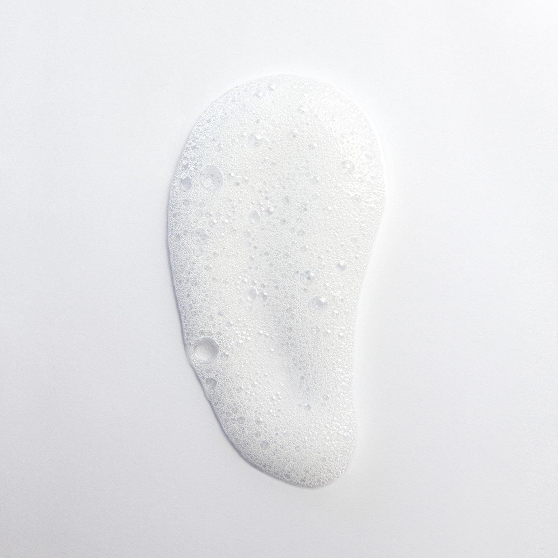 Gel Douche Surgras Dermatologique