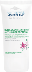 Hydratant Matifiant Anti-Imperfections