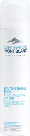 Eau Thermale Pure 250 ml