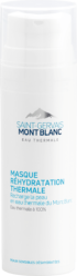Masque Réhydratation Thermale