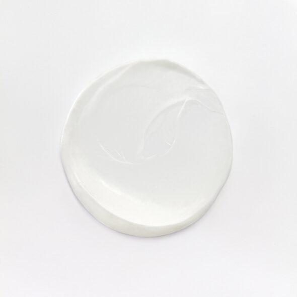 Masque Réhydratation Thermale