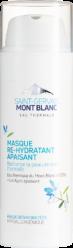 Masque Ré-hydratant Apaisant