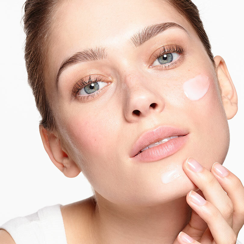 Comment utiliser Soin Matifiant Anti-Imperfections ?