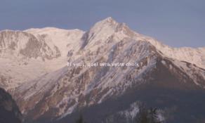 Sérum Hydratant ou L'essence du Mont Blanc : faites votre choix