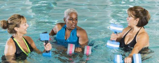 Surpoids et obésité : comment la cure thermale peut-elle aider ?