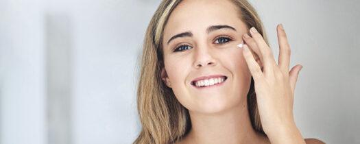 Comment se débarrasser des cicatrices d'acné ?