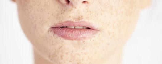 Pourquoi et comment bien hydrater ses lèvres ?