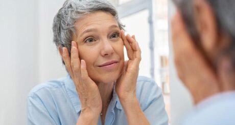 Comment prévenir l'apparition des rides sous les yeux et autour des yeux ?