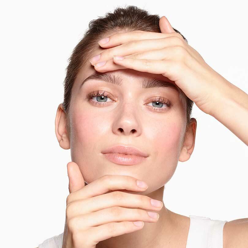Comment utiliser Soin Essentiel Hydratant Riche 24h ?